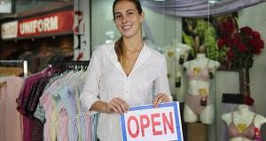 Start-Up 101: Entrepreneurship For Millennials