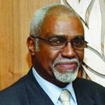 Jamaican Judge Elected To International Court Of Justice