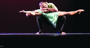 NDTC Continues To Explore And Experiment