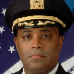 Grenadian American Legislator Outraged Over Resignation Of Black NYPD Chief