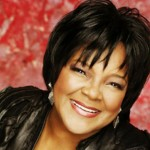 Toronto Fans Await Queen Of Gospel, Shirley Caesar