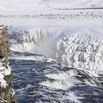 5 Gorgeous Destinations For Winter Adventures