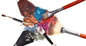 Three Tips For Beauty Product Shopping With A Conscience