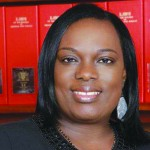 Trinidadian Elected To United Nations Appeals Tribunal (UNAT)