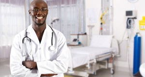 HEALTHY REASONING: Plan And Prepare For Each Doctor Visit