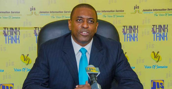 Jamaica Mortgage Bank To Offer Services To The Diaspora