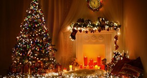How To Light Up Your House Safely This Holiday Season