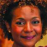 Michaëlle Jean Appointed Secretary General Of The International Francophone Organization