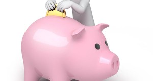 4 Top Tips To Save Money During The Holiday Frenzy
