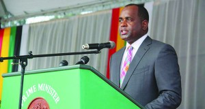 Dominica Government Refuses Multi-Million Dollar Package From Social Security