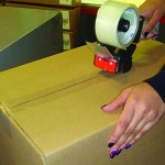 How To Send Holiday Shipments Successfully