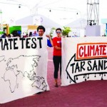 Dirty Energy Reliance Undercuts U.S., Canada Rhetoric At Climate Talks
