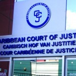 Caribbean Court Of Justice Observes 10th Anniversary Of Its Operations