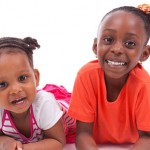 Access A Reliable Guideline For Child Care Decisions