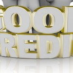 Your Credit Rating: Know It, Understand It, Improve It