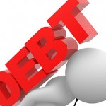 How To Get Out From Under Holiday Debt