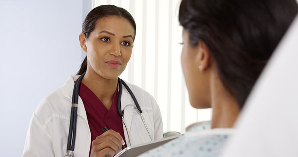 HEALTHY REASONING: Why You Shouldn't Miss Your Annual Checkup