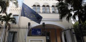 Cuban Diplomacy Looks Towards Both Brussels And Washington