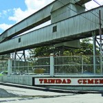 Former Trinidad Cement Limited CEO Against Selling Company To Mexico's CEMEX
