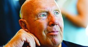 Canadian Billionaire At Center Of Fraud Accusations Involving Caribbean Casinos