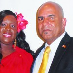 Senator Calls On Grenadian Groups To Forge Greater Unity