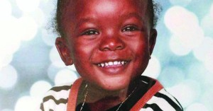 The Death Of An Angel, Elijah Marsh, Who Moved A Nation