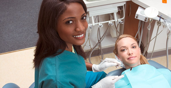 HEALTHY REASONING: Gum Disease Affects More Than Your Mouth