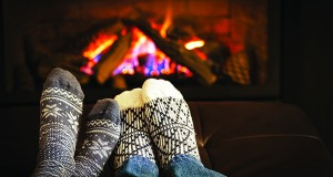 Save Money Immediately On Home Heating Costs