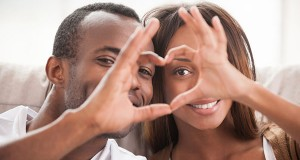 The Love Languages To A More Fulfilling Relationship