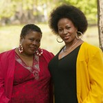 HEALTHY REASONING: Lupus Is At Higher Numbers And Severity In Black Women