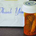Medical Marijuana May Not Benefit New York's Poor Patients