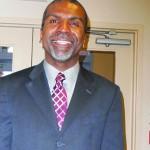Community Urged To Unite To Save Black Kids