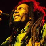 Jamaica Celebrates 70th Birthday Of Bob Marley
