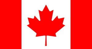 Symbolism Of The Canadian Flag