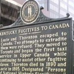 Historians Document Canada's Black History