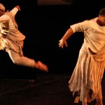 COBA's Season Of Dance Brings It Home