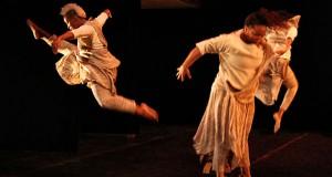 COBA's Season Of Dance Brings It Home