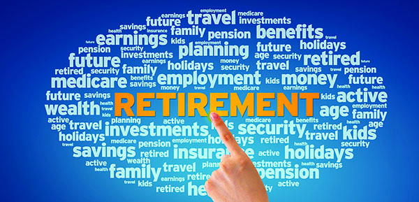 Debt Reduction Essential For Boomers
