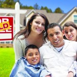Budgeting Towards Homeownership