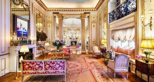 REAL ESTATE…with a difference: The Late Joan Rivers' Manhattan Penthouse Up For Sale