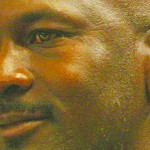 Michael Jordan Joins Forbes Magazine's Billionaires' Club