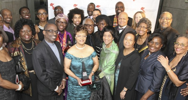 30th Anniversary African Canadian Achievement Awards (ACAA) In Pictures