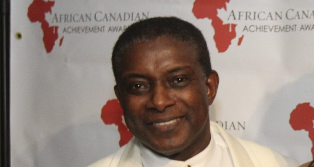 African Canadian Achievement Awards (ACAA) Founder Reflects On The Organization's 30-Year History