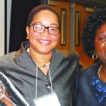 "Publication To Spotlight ""Accomplished Black Women''"
