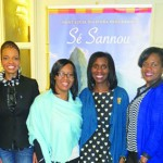 St. Lucia Launches New Diaspora Program In Toronto