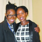YWCA Unveils Women Who Are Transforming Lives