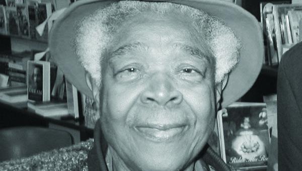 Community Stalwart, Lillie Johnson, Launches Her Memoir