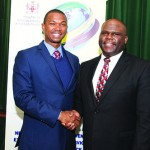 Jamaica Diaspora Conference Launched In Toronto