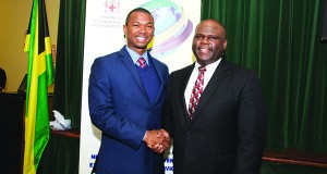 Jamaica Diaspora Conference Launched In Toronto