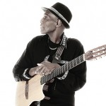 Africa's Musical Giant, Oliver Mtukudzi, To Play Toronto